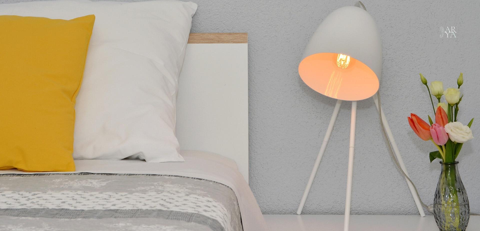 apartment arya makarska accommodation croatia 1 bedroom